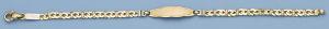 C1046